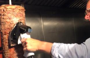 activité insolite paris evg evjf anniversaire faire son propre kebab intripid