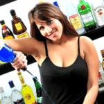 barman a la place du barman anniversaire insolite paris evjf