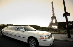 california-limousine evg evjf intripid paris