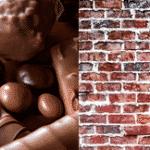 chasse au chocolat anniversaire insolite paris evjf