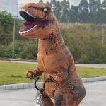 deguisement t-rex gonflable evg evjf insolite 2