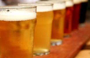 degustation-bieres-défi insolite intripid paris evg evjf