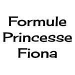 formule-princesse-fiona