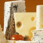 degusation fromage intripid sortie insolite paris