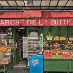 epicerie poulain intripid sortie insolite paris