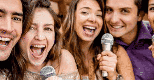 karaoke intripid sortie insolite paris