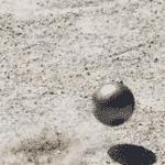 tournoi petanque intripid sortie insolite paris