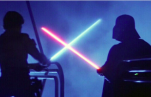 combat-sabre-laser-defi-anniversaire-insolite-paris
