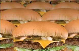 burger challenge défi anniversaire activité insolite intripid paris evg intripid sortie entre amis