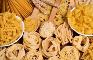 concours de pasta pates géante intripid défi insolite paris evg evjf  sortie entre amis paris anniversaire activité
