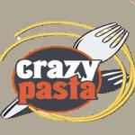 crazy-pasta-logo-intripid-evg-evjf-anniversaires-partenaires-copie