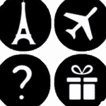 emoovio-partenaires-intripid-paris-evg-evjf-anniversaires-teambuildings