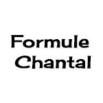 formule-chantal