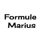 formule-marius