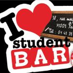 student-bar-partenaires-intripid-evg-evjf-anniversaires-teambuildings