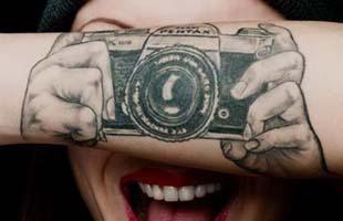crazy tatoo nice defi evg evjf