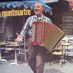 defi-accordeon-montmartre