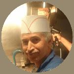 hercule-chef-kebab-istanbul-rue-mouffetard-defi-intripid