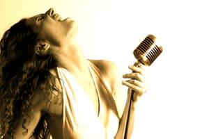 karaoke-evjf-anniversaire-insolite-nice-intripid