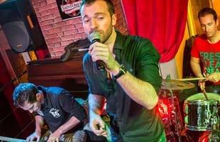 karaoke-nice-defi-evg-anniversaire-insolite