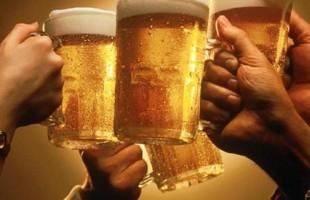 degustaiton de bières