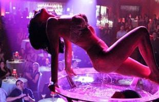 defi strip-club