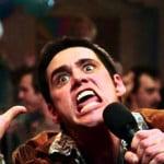 karaoke challenge