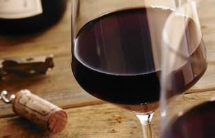 degustation de vin budapest evg evjf insolite