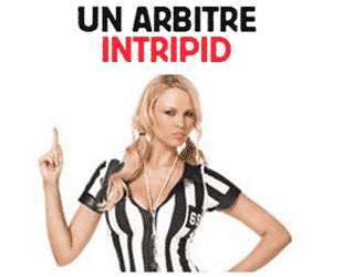 1-arbitre-intripid-recrutement-2