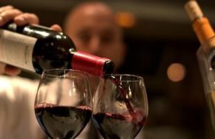 degustation de vins espagnol evg evjf intripid team building