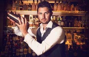 devenir barman evg evjf barcelona
