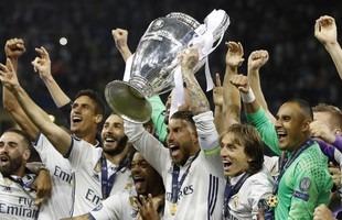 trophee Madrid defis