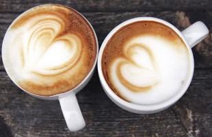cafe latte dessin evg evjf anniversaire team building insolite paris