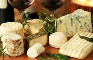degustation de fromages evg evjf anniversaire team building insolite paris