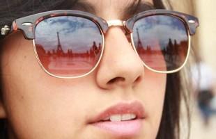 femme-avec-lunettes-660x400