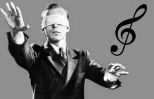 blind test music evg evjf anniversaire team building insolite paris