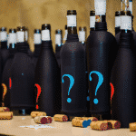 wine quizz evg evjf anniversaire team building insolite paris